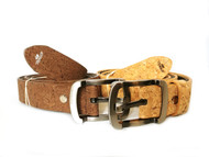 Cork Full Circuit Therapy Belt