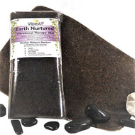 4 for 1 Earth Vibrational Therapy Mat