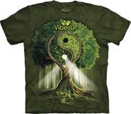 Infused TREE SHIRTS