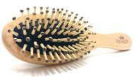 Vibe Brush