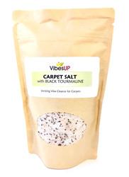Carpet Salt w/Black Tourmaline