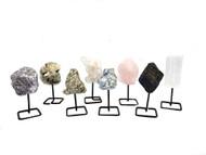 Lollipop GEMS