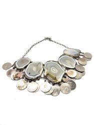 Elegant Abundance Necklace