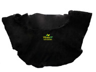 STRETCHY BREATHABLE All Better Shoulder Wrap