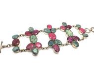 Ruby Waters Bracelet