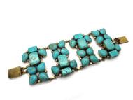 Ocean Turtle Party Bracelet