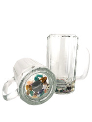 Enchanted Vibe Mugs