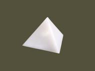 Fridge Crystal Pyramid