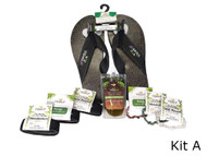 Weight Loss Support Kit A