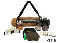 Weight Loss Support Kit B