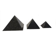 5G EMF Support Pyramid 3 Pack