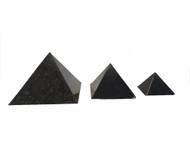 5G EMF Support Pyramid