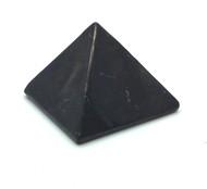 RARE Shungite Pyramid