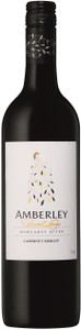 Amberley Secret Lane Cabernet Merlot 750ml