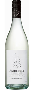 Amberley Secret Lane Margaret River Sauvignon Blanc 750ml