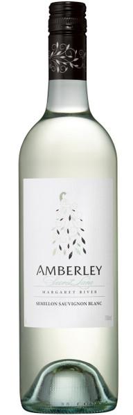 Amberley Secret Lane Margaret River Semillon Sauvignon Blanc 750ml