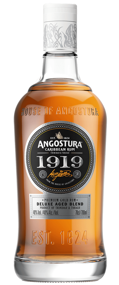 Angostura 1919 Rum 700ml