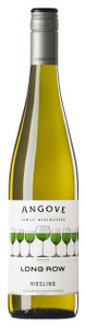 Angove Long Row Riesling 750ml