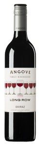 Angove Long Row Shiraz 750ml