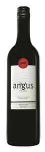 Angus The Bull Cabernet Sauvignon 750ml