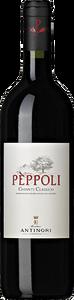 Antinori Peppoli Chianti Classico DOCG 750ml