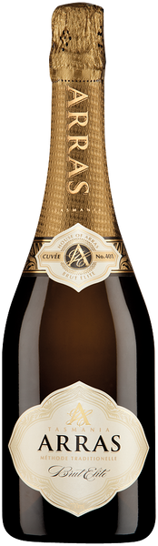Arras Brut Elite 750ml