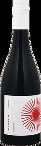 Ata Rangi Martinborough Crimson Pinot Noir 750ml
