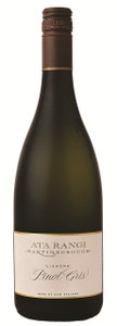 Ata Rangi Martinborough Lismore Pinot Gris 750ml