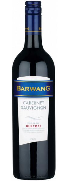 Barwang Cabernet Sauvignon 750ml