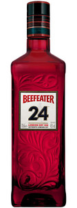 Beefeater 24 Gin 700ml