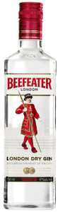 Beefeater London Dry Gin 700ml
