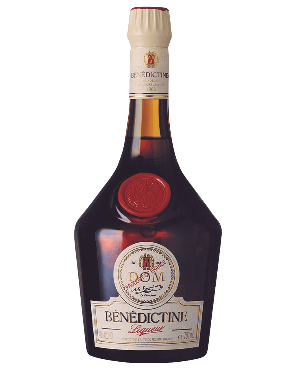 Benedictine 700ml