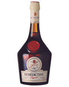 Benedictine 700ml