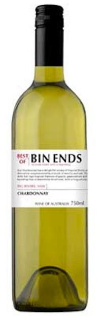 Best Bin Ends Chardonnay 750ml