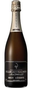 Billecart-Salmon Brut Reserve NV Champagne 750ml
