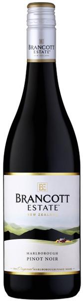Brancott Pinot Noir 750ml