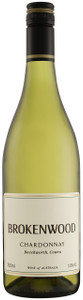 Brokenwood Beechworth Cowra Chardonnay 750ml