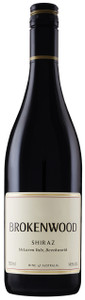 Brokenwood McLaren Vale Beechworth Hunter Shiraz 750ml