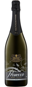 Brown Brothers Prosecco 750ml