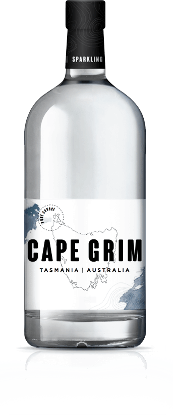 Cape Grim Natural Tasmanian Still Water 9 x 880ml Bottles