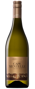 Cape Mentelle Chardonnay 750ml