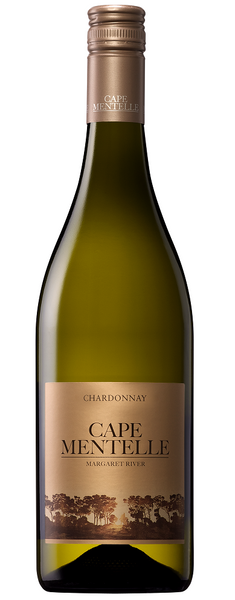 Cape Mentelle Chardonnay 750ml