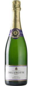 Champagne Delamotte Brut 750ml