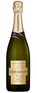 Chandon Brut NV 750ml