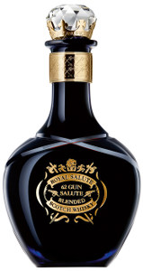 Chivas Regal Royal Salute '62 Gun Salute' Whisky 1lt