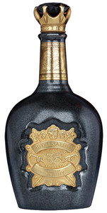 Chivas Regal Royal Salute 'Stone Of Destiny' 38 Year Old Whisky 700ml