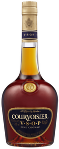 Courvoisier VSOP Cognac 700ml