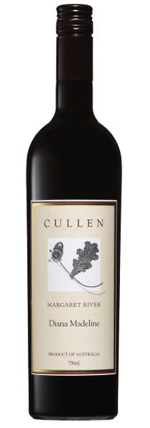 Cullen Diana Madeline Cabernet Merlot 750ml