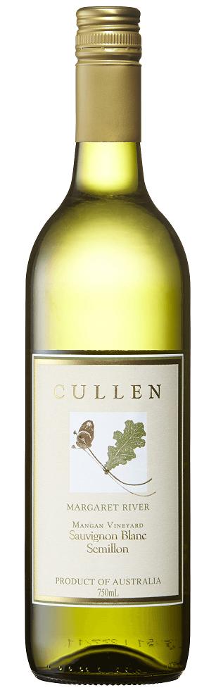 Cullen Vineyard Sauvignon Blanc Semillon 750ml