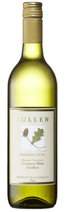 Cullen Vineyard Sauvignon Blanc Semillon 750ml